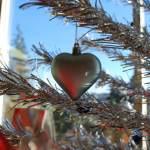 Natale Internoyoga