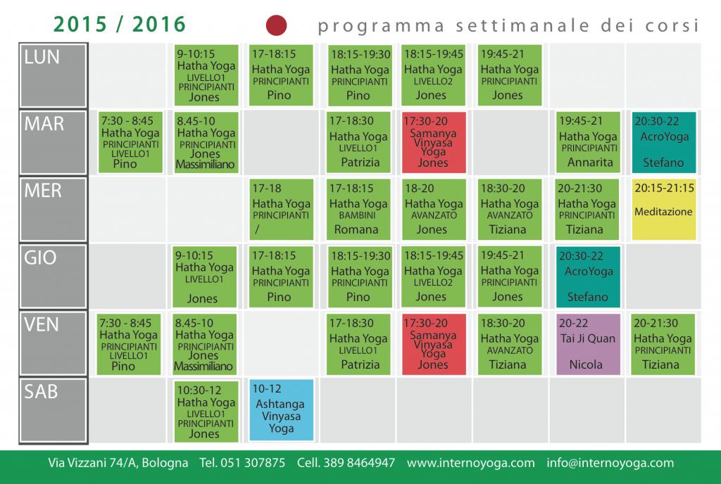 orari 2015/16 internoyoga