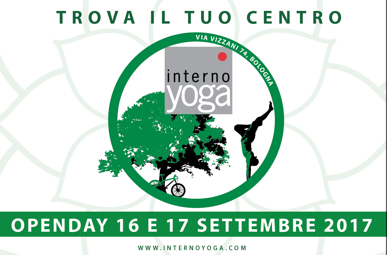 internoyoga-openday-2017