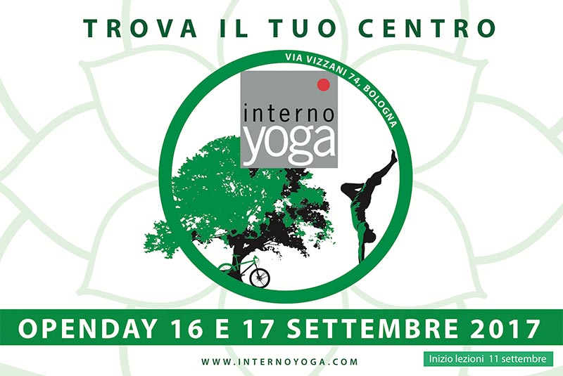 internoyoga-openday-2017-top