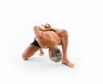 Jones internoyoga samanya yoga