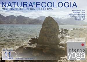 natura e ecologia