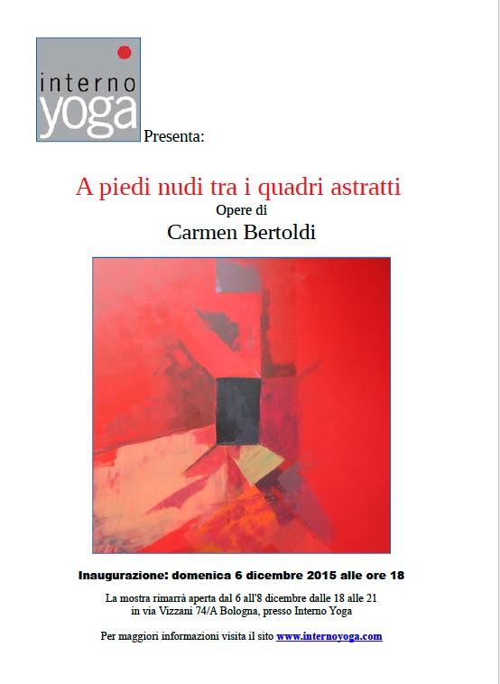 mostra-arte-astratta-invito-Carmen-Bertoldi