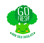 GoFresh Non solo insalate
