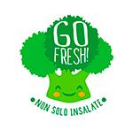 GoFresh Non solo insalate
