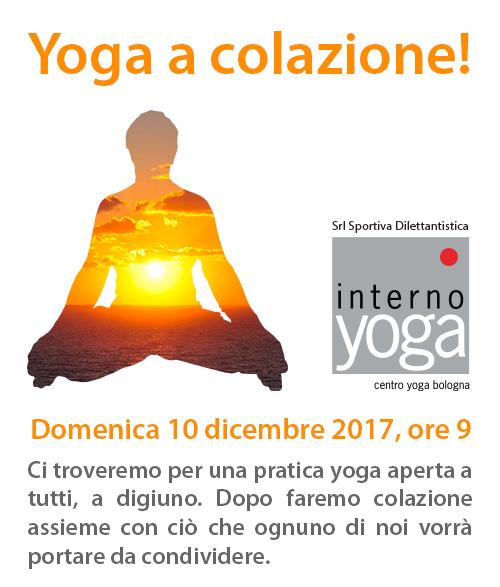 yoga-colazione-dic-2017-internoyoga