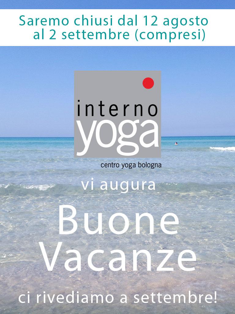 internoyoga-vacanze-2018