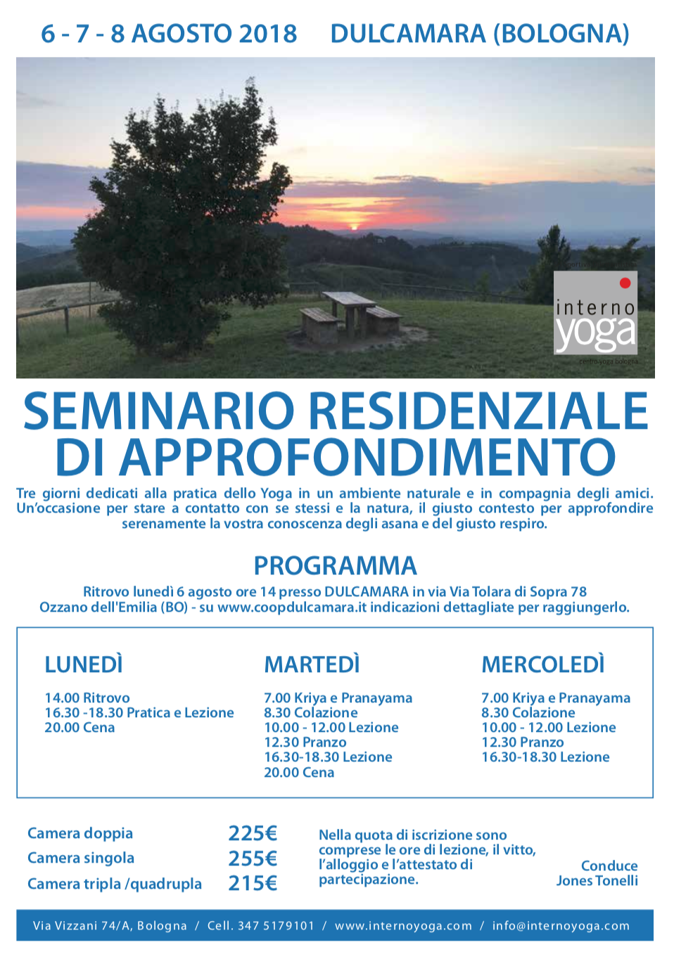 seminario-residenziale-internoyoga-2018