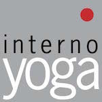 copy-logo-internoyoga1.jpg