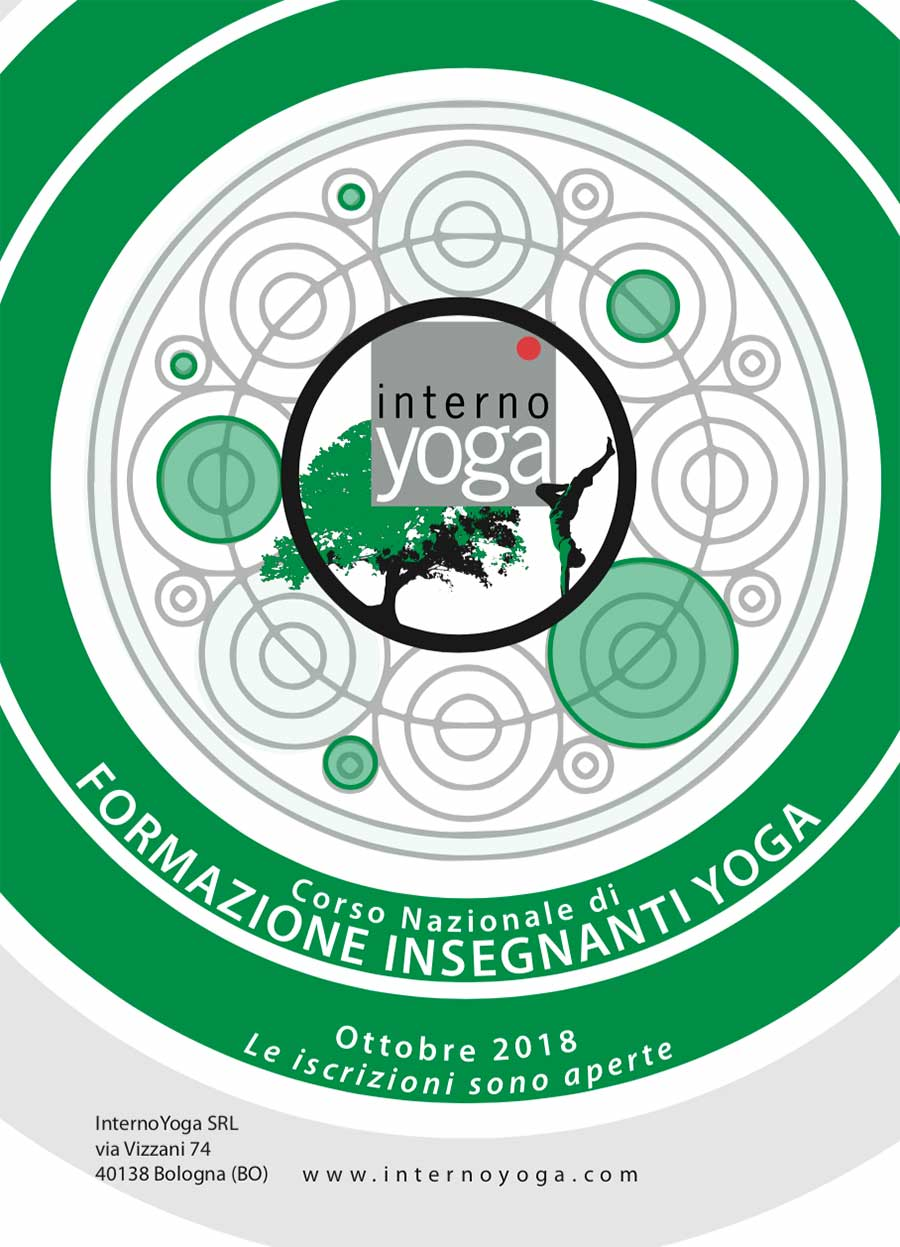 corso-nazionale-formazione-insegnanti-yoga-endas-2018-internoyoga