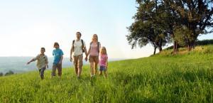 BioagriturismoDulcamara_vacanze-in-famiglia